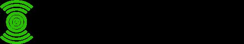 Company Logo For Mark Anthony Marketing'