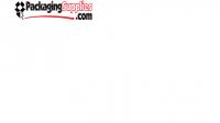 Packaging Supplies Logo