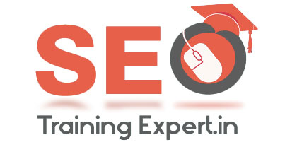 Company Logo For SEO TRAINING EXPERT'