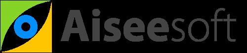 Company Logo For Aiseesoft Studio'