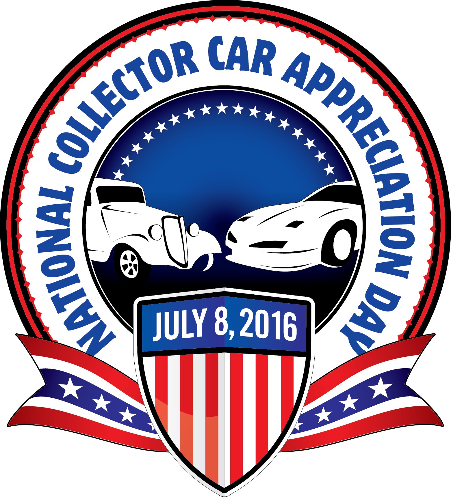 National Car Collector Day