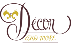Company Logo For TopLuxuryDecor.com'