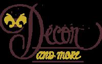 TopLuxuryDecor.com Logo