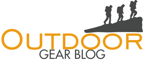 Company Logo For TopOutdoorGearShop.com'