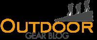 TopOutdoorGearShop.com Logo