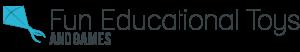 Company Logo For FunEducationalToysAndGames.com'
