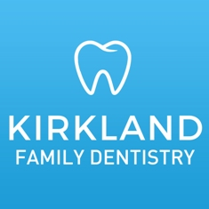 Kirkland Dental Clinic'
