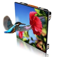 M1 Video LED Screen'
