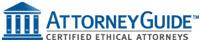 Attorney Guide Logo'