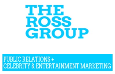 Company Logo For The Ross Group'