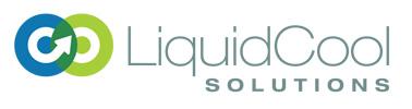 LiquidCool Solutions Logo'