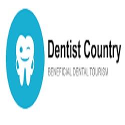 Company Logo For Vita-Dent Clinic'