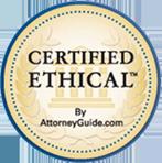 Certified'
