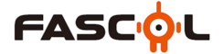 Company Logo For Fascol'