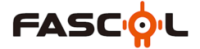 Company Logo For Fascol