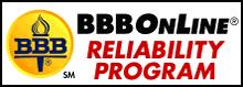 BBB Reliability'