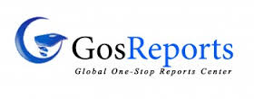 Company Logo For Gos International Inc'
