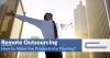 business process outsourcing'