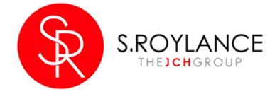 Company Logo For JCH Senior Housing Group'