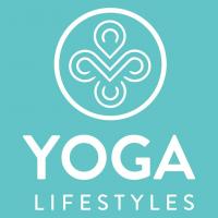 Yoga Lifestyles Logo