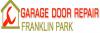 Garage Door Repair Franklin Park