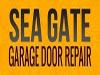Sea Gate Garage Door Repair