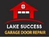 Lake Success Garage Door Repair