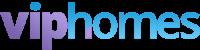 VIP Homes Orlando Logo