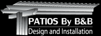 Patios By B&B, Inc.