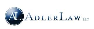 Adler Law, LLC'