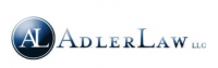 Adler Law, LLC