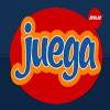 Juega.com.ar