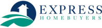 Express Homebuyers Logo