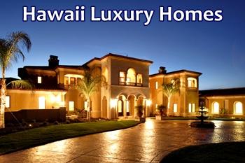 HawaiiLuxuryHomesForSale.com'