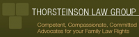Thorsteinson Law Group