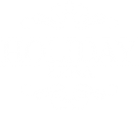 Holiday Leba Logo