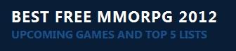 Best Free MMORPG Games'