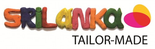 Sri Lanka Tailormade'