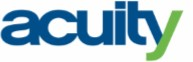 Acuity Solutions Limited Logo