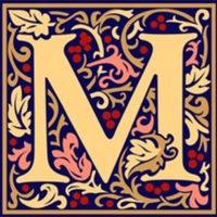 The Club at Mediterra Logo