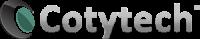 Cotytech Logo