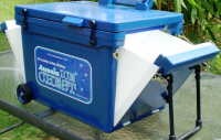 Aussie Ice Chest Cooler