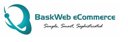 BaskWeb'