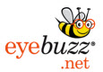 Logo for EyeBuzz.net'