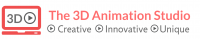 The 3D Animation Studio