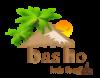 Basho Cafe Arambol