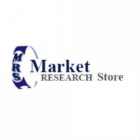 Market Research Store QY Logo
