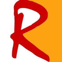 Rakhi Sale Logo