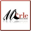 Merle Dress'