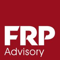 FRP Advisory LLP Logo